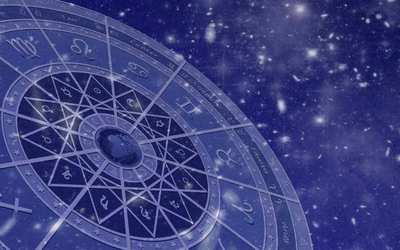 13-19 Ocak haftalık burç yorumları Satürn-Plüton birleşimi...