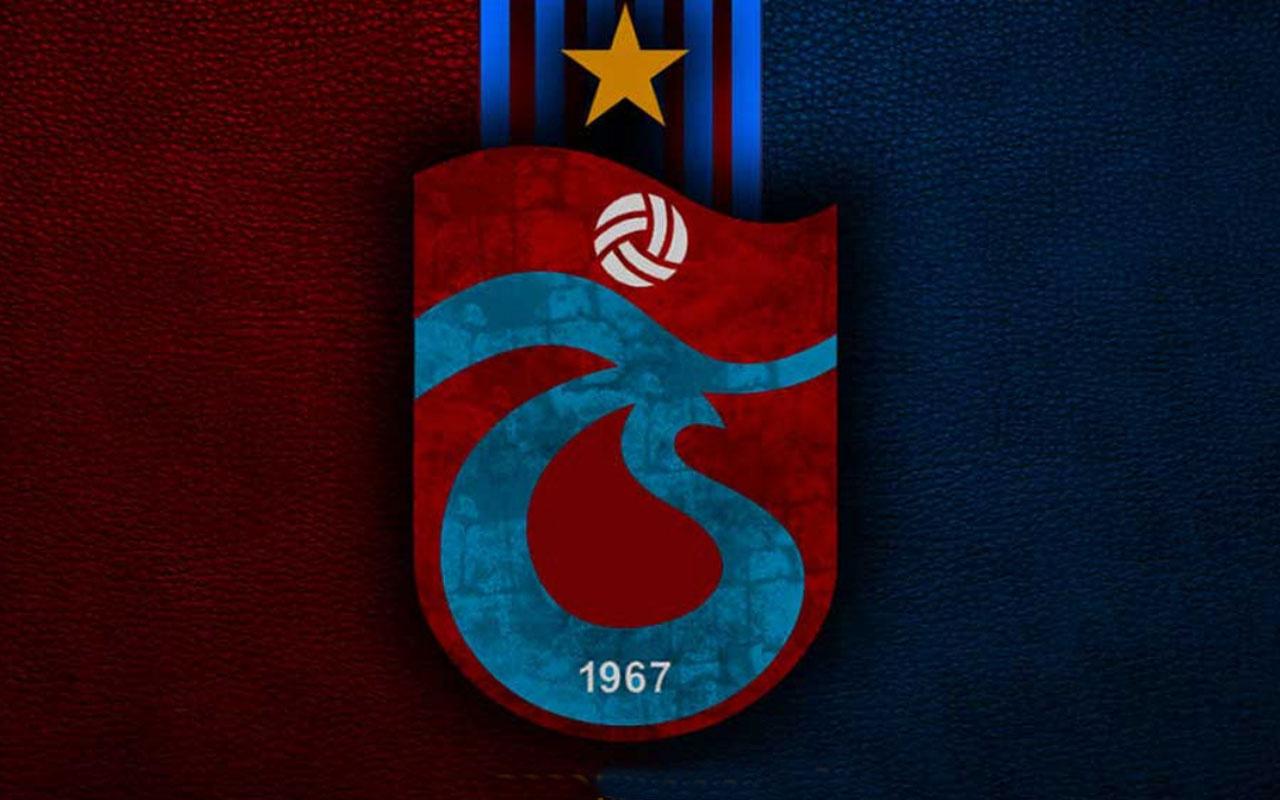 Trabzonspor'dan Ali Koç'un sözlerine sert yanıt