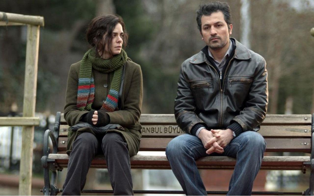 Kadın dizisinin Arif'i Feyyaz Duman'ın yeni dizisi belli oldu Kadın final kararı aldı