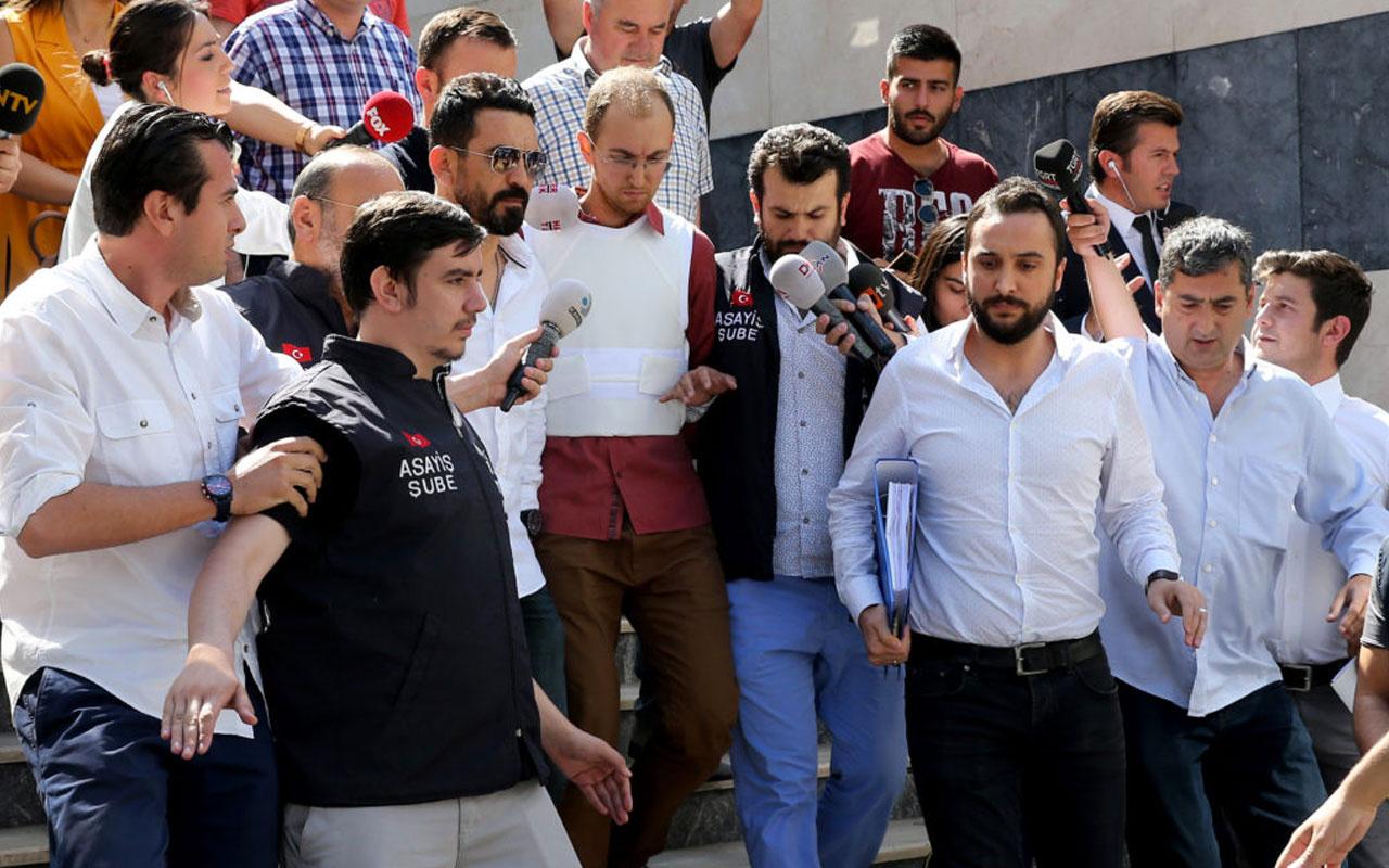 Atalay Filiz davasında yeni karar! Yargıtay müeebbet hapis cezasını bozmuştu