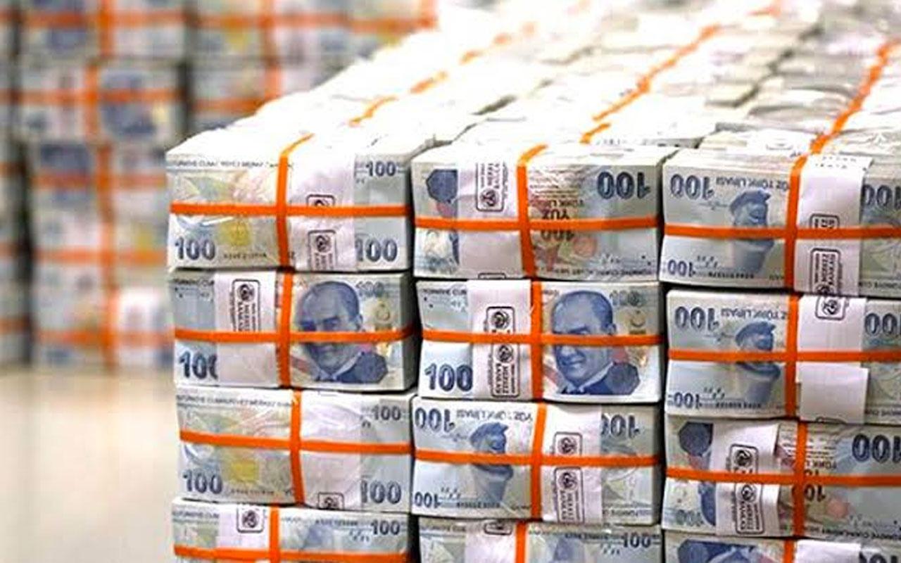 13 milyon lira çıkan loto kuponunu çalıp parayı çekti! İstanbul'da loto soygunu