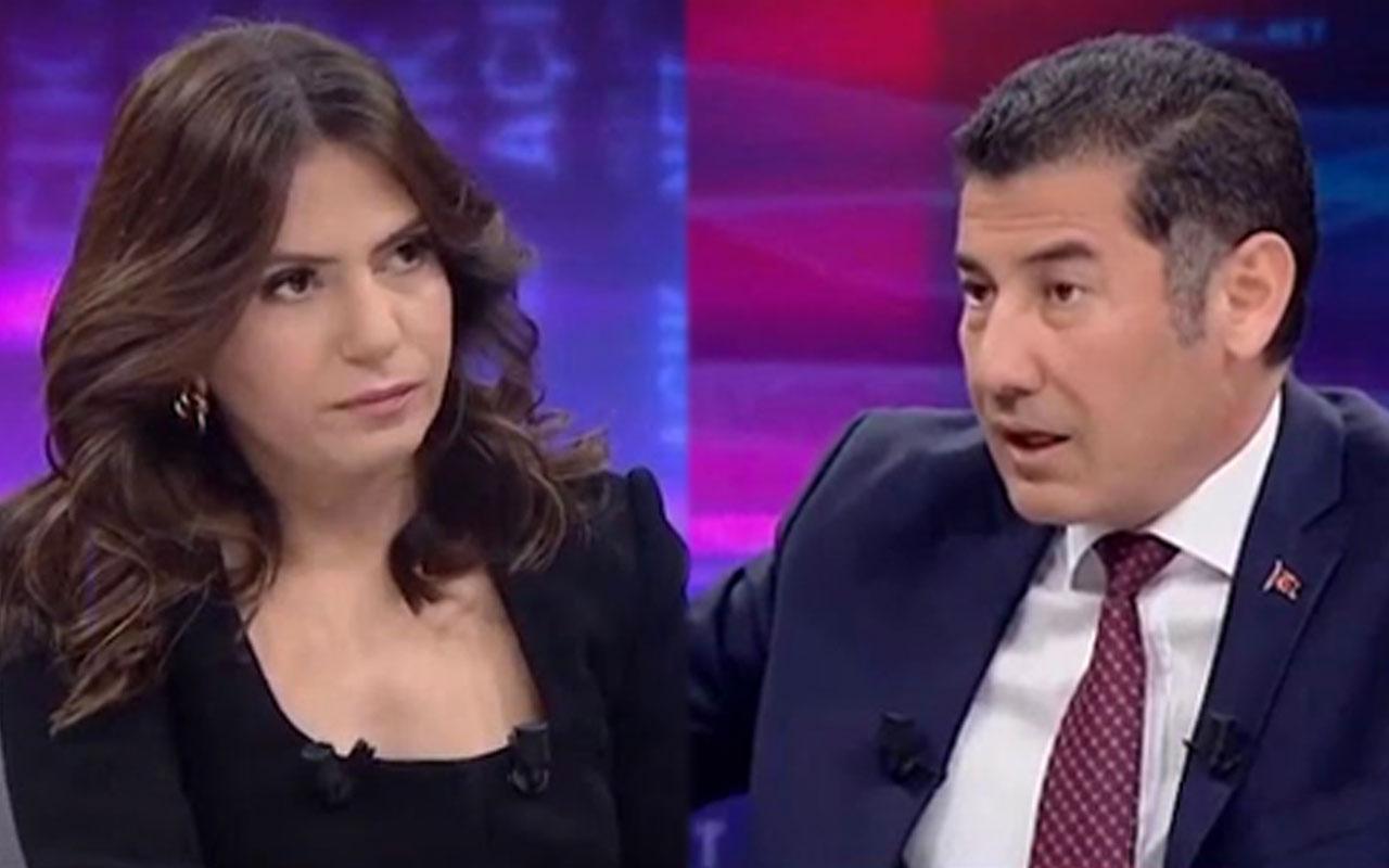 Sinan Oğan'ın olay yaratan iddialarına Mülteciler Derneği'nden yanıt