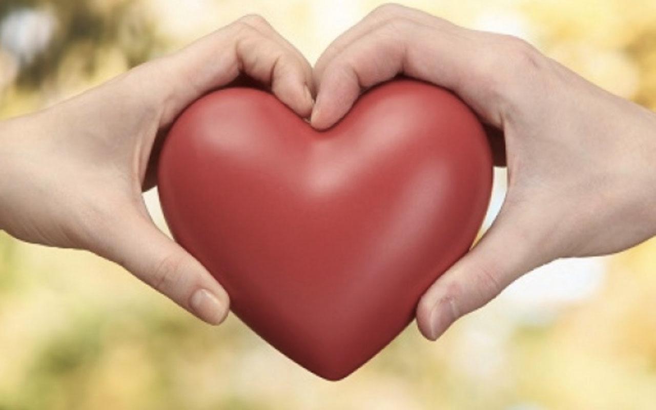 14 Şubat 2020 hangi güne denk geliyor Sevgililer günü ne zaman?