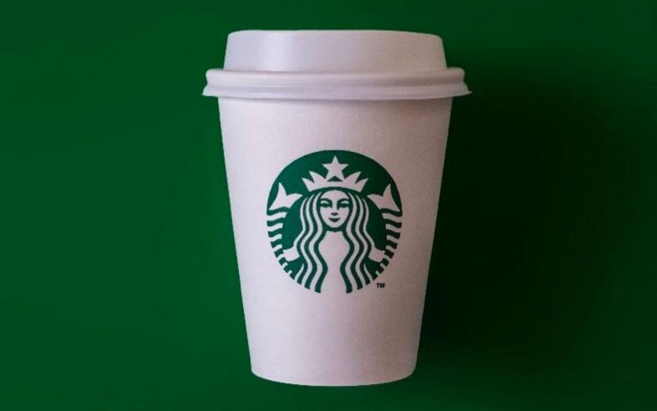 Starbucks'tan kahveye zam! Bakın ne kadar artırıldı?
