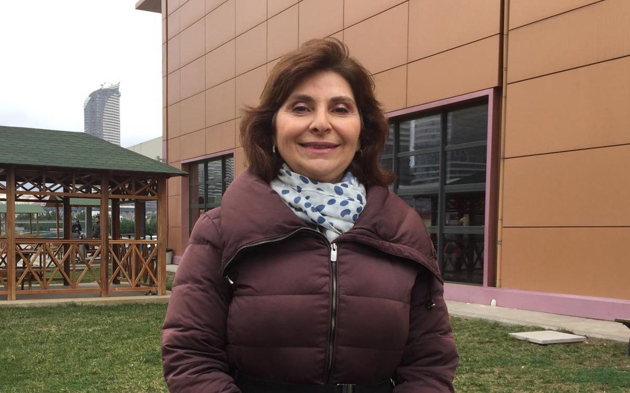 Ekrem İmamoğlu'na tepki için unvanını silen akademisyen konuştu