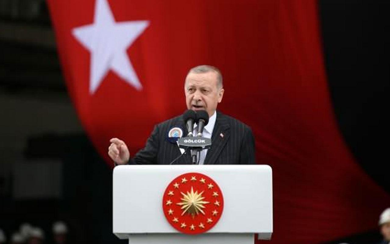 Endonezya hükümeti Türkiye'den denizaltı almayı düşünüyor
