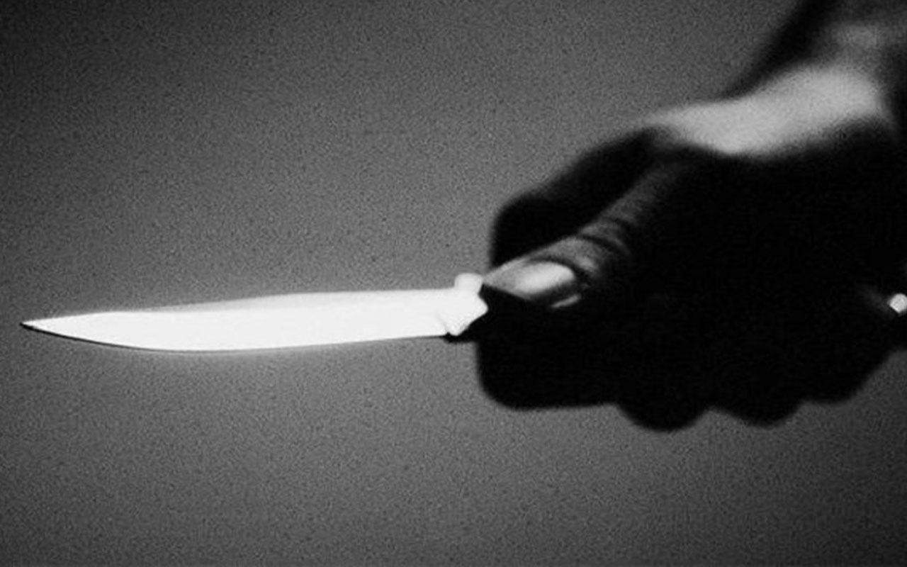 Polonya'da bir adam horlayan arkadaşını bıçaklayarak öldürdü