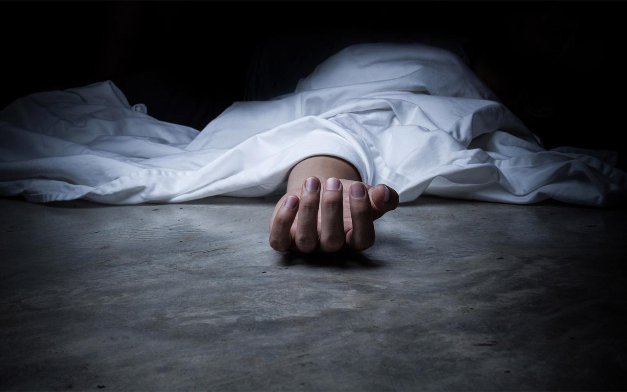 Çöp toplayan adamı öldürüp cesedini sattı! Sebebi şok etti