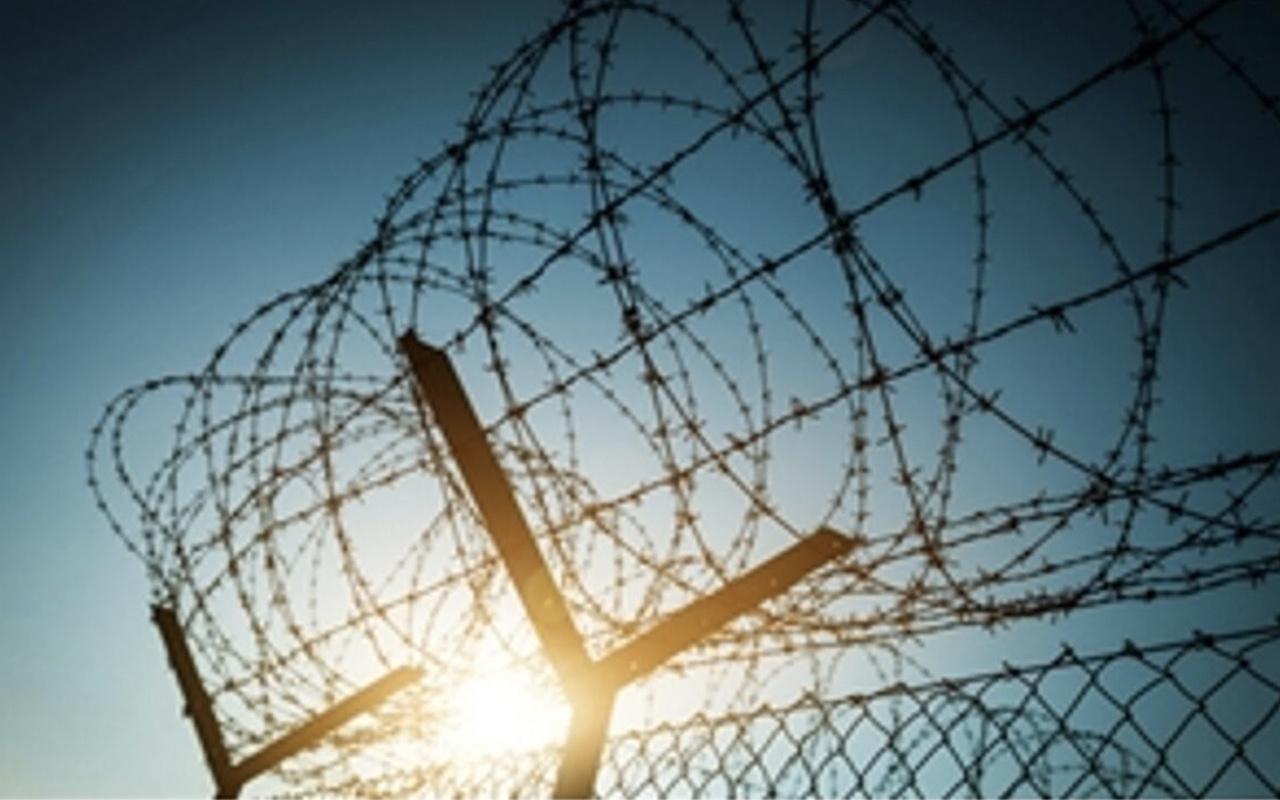 Af yasası son gelişmeler 2020 20 Ocak son haber af çıkacak mı?
