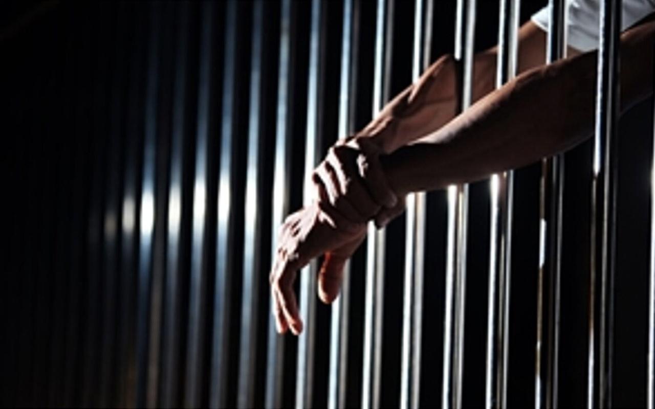 Son dakika ceza indirimi haberleri 2020