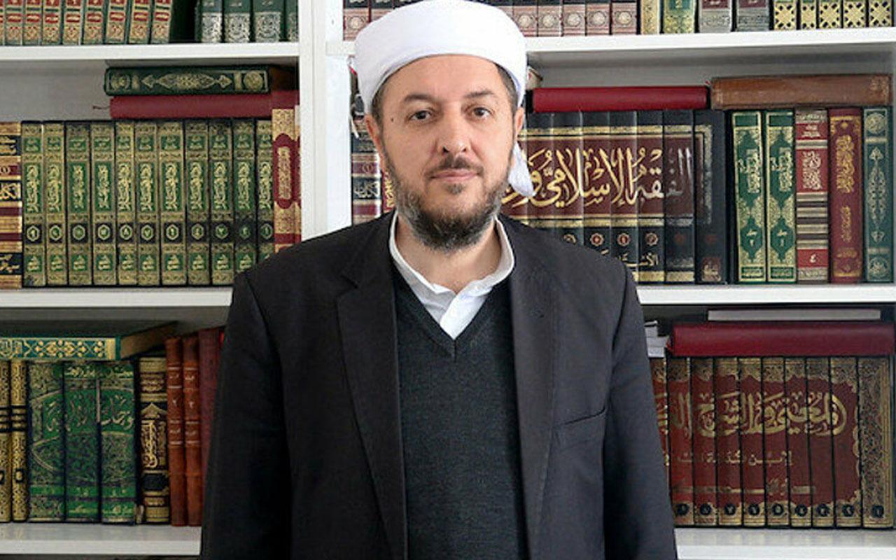 Abdulkerim Çevik'in neden şehit edildiği ortaya çıktı!