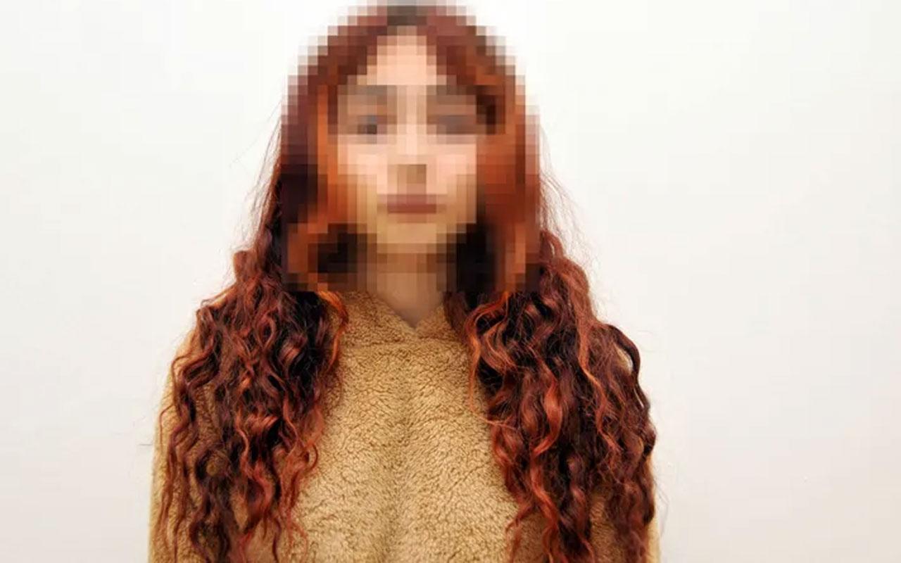 Antalya'da iğrenç olay akrabasını ormana götürüp cinsel istismarda bulundu