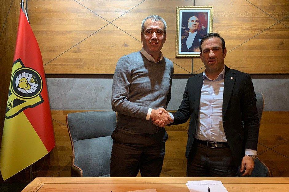 Fenerbahçe ayrılığı resmen açıkladı Yıldız futbolcu 6 aylığına kiralandı