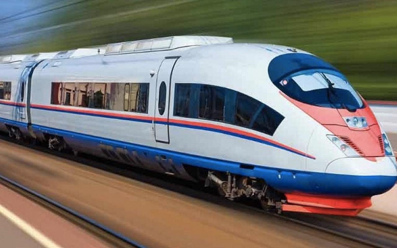 Ankara Konya hızlı tren bilet fiyatları 2020 zamlı tarife