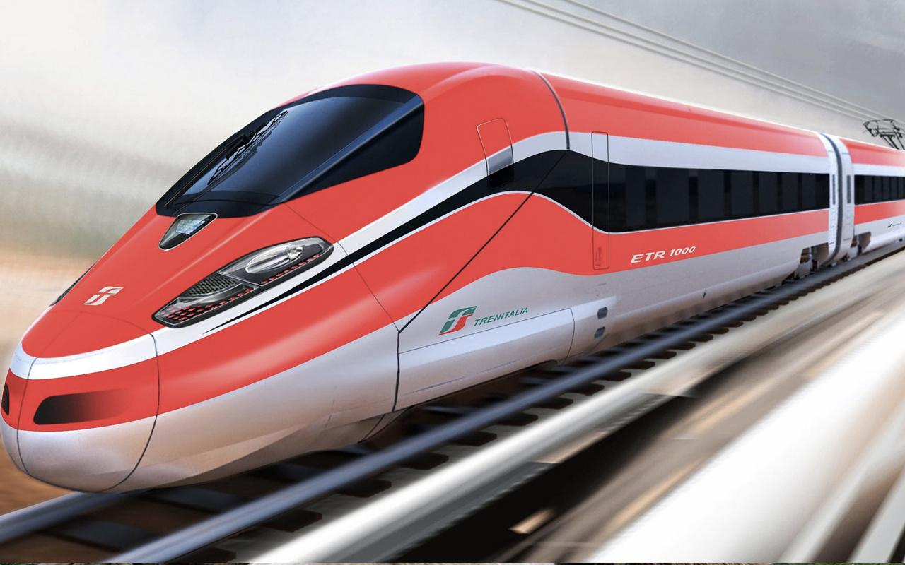 Ankara-İstanbul hızlı tren biletleri 2020 zam mı geldi?