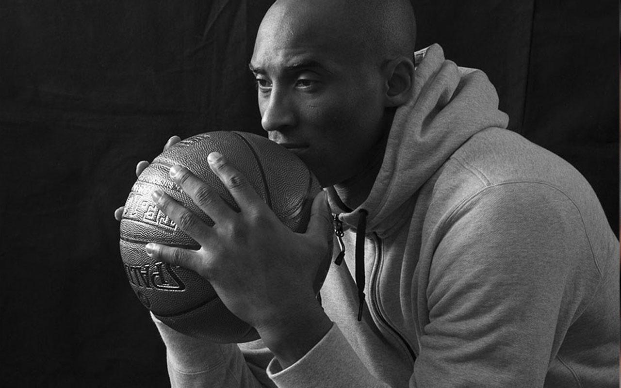Kobe Bryant'ın ölümünde şoke eden detay! Eşi Vanessa ilk kez konuştu
