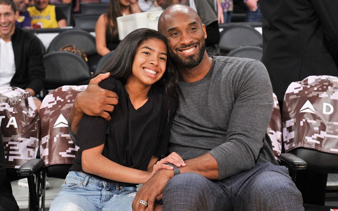 Kobe Bryant'ın cenaze töreni tarihi belli oldu