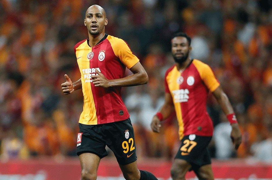 Trabzonspor'dan üç transfer bombası! İki stoper bir orta saha