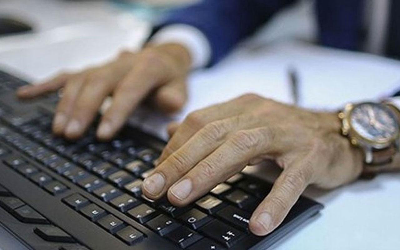Mali Suçları Araştırma Kurulu'dan bankalara yasadışı bahis incelemesi