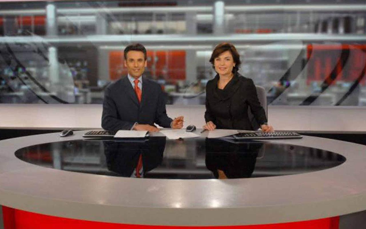 BBC tasarruf planları kapsamında 450 çalışanı işten çıkaracak