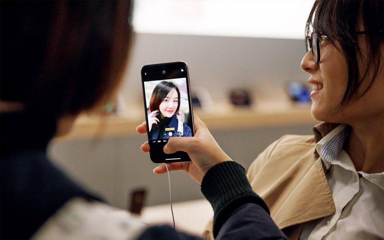 Apple'dan koronavirüs kararı! Çin'deki tüm mağazalarını kapatıyor