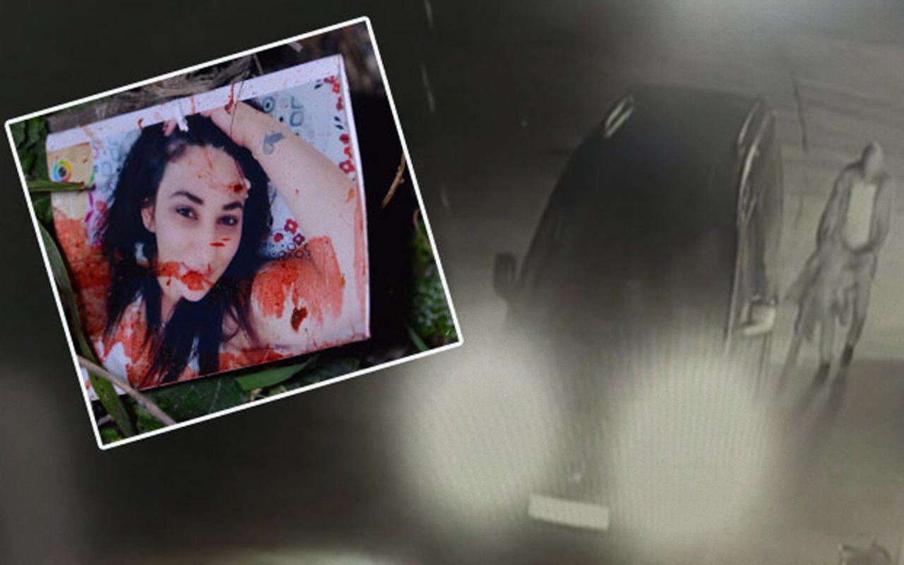 Adana'da Mehtap'ın öldüğü kazanın sır perdesi aralandı