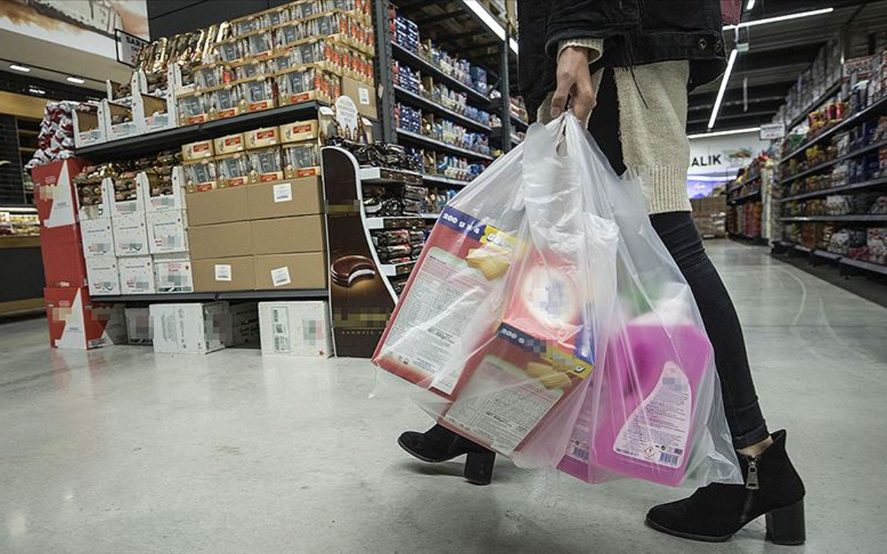 Ekonomistler ocak ayı enflasyon verisini değerlendirdi