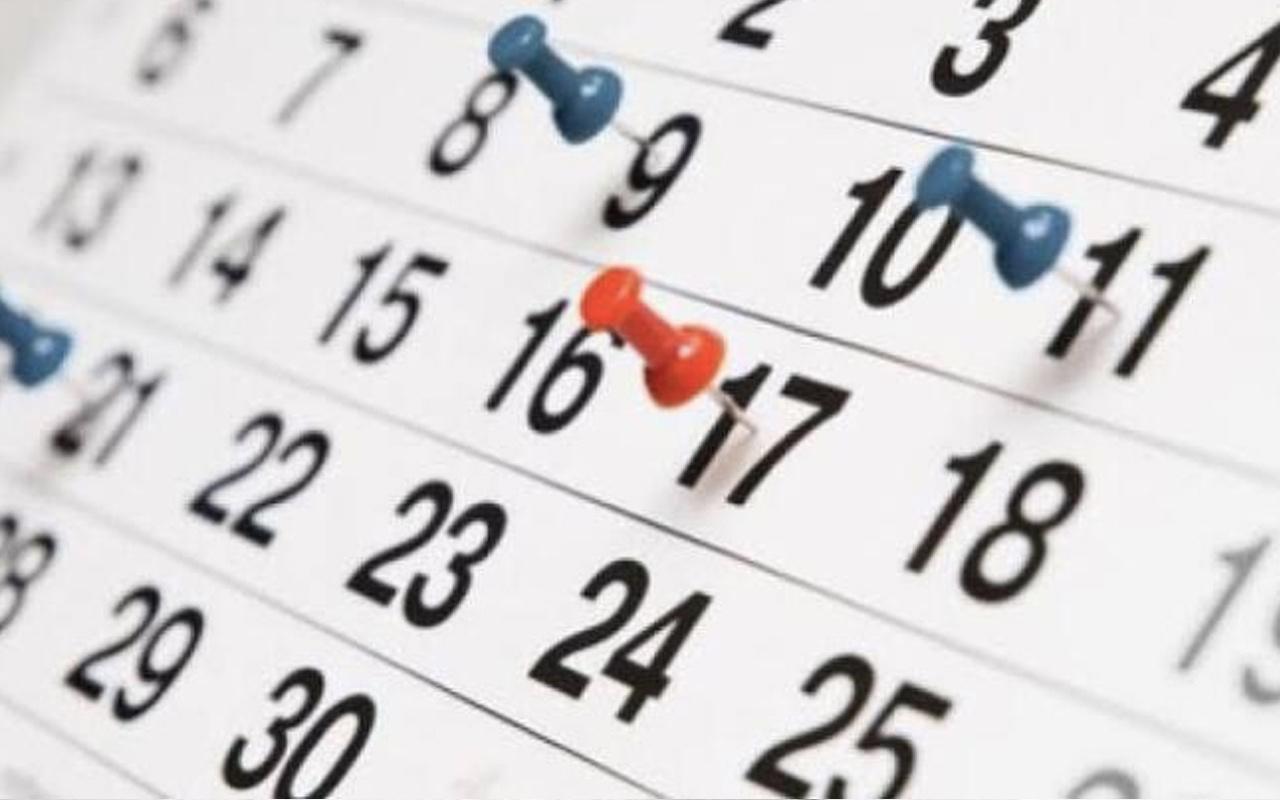 Ramazan Bayramı ne zaman 2020 bayram tatili kaç gün olacak?