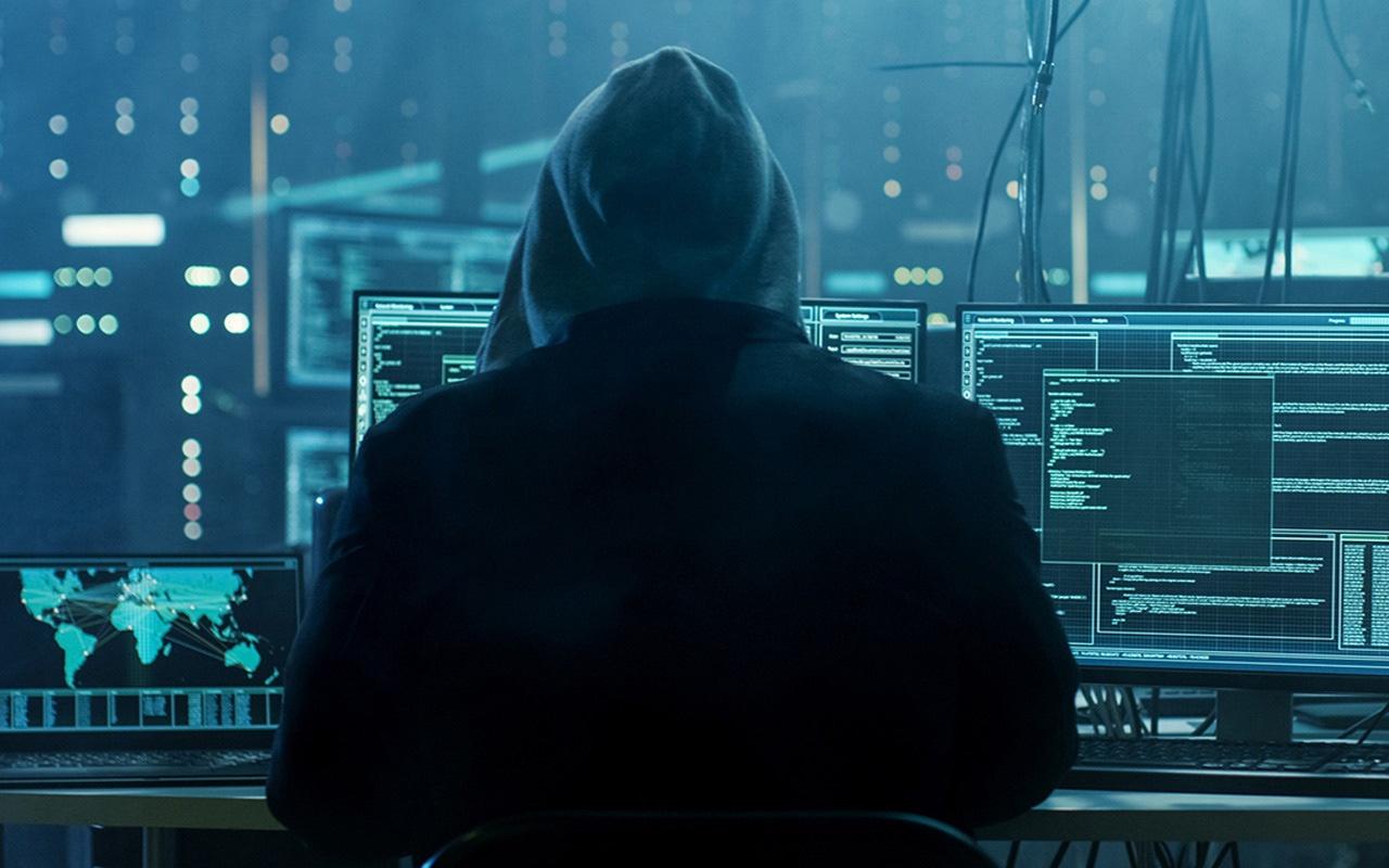 Hackerların yeni saldırı taktiği Corona virüsü üzerinden!