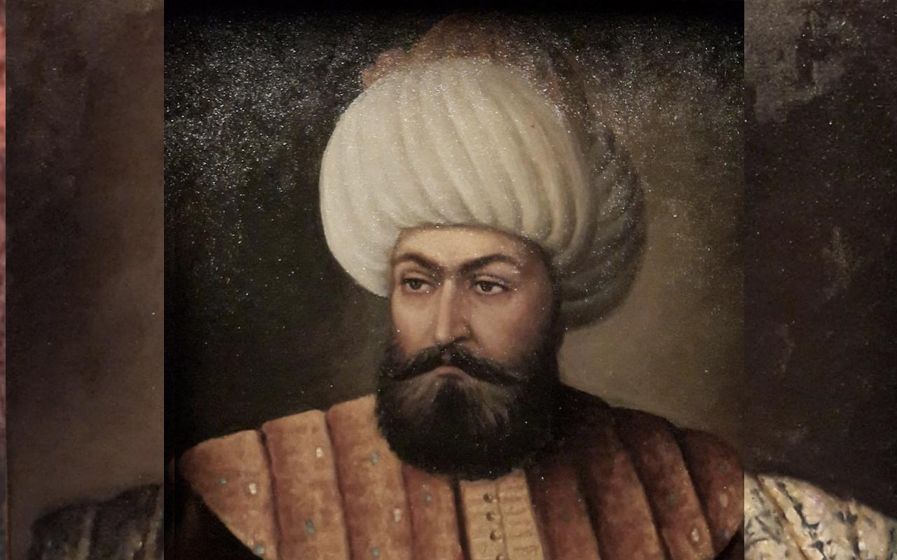 Bala Hatun kimdir Osman Gazi'nin ilk eşi ve çocukları kimdir?
