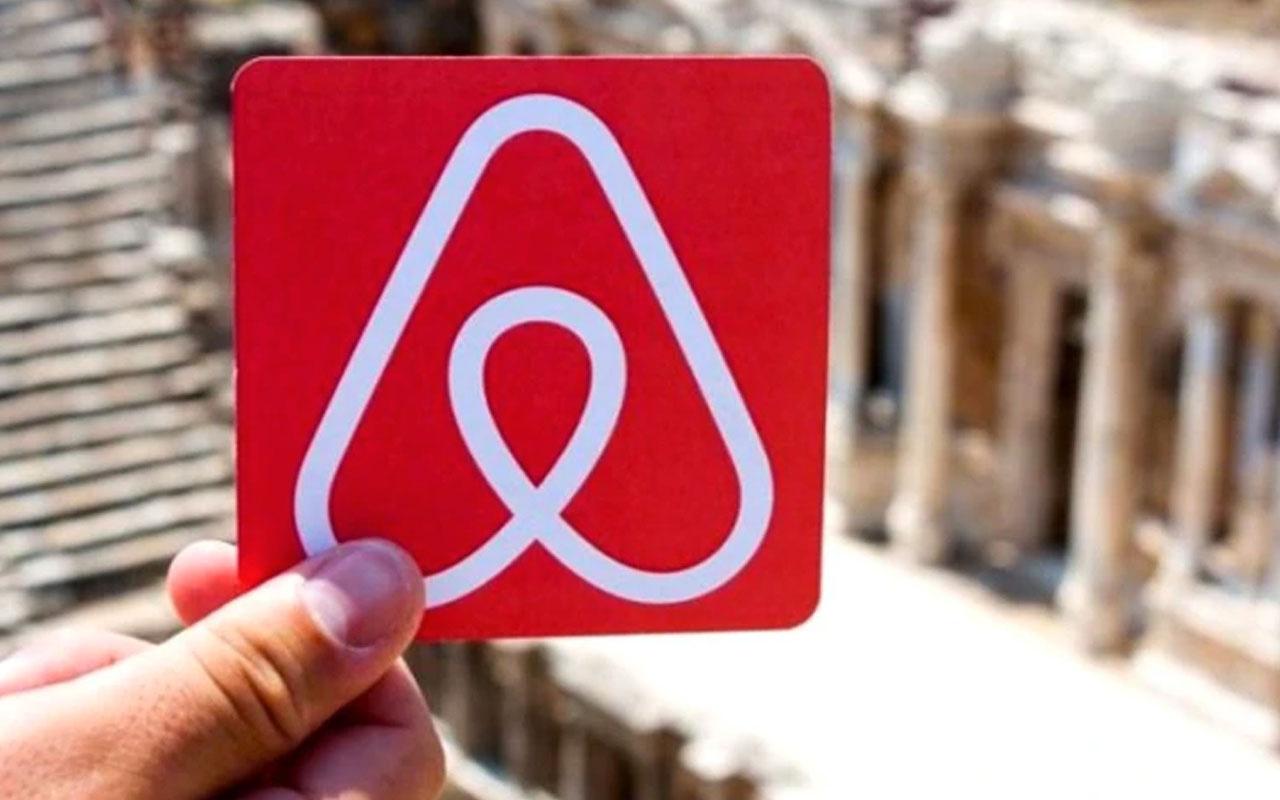 Airbnb 25 yaş altına ev kiralamayacaklarını duyurdu! Kanada'da başlıyor