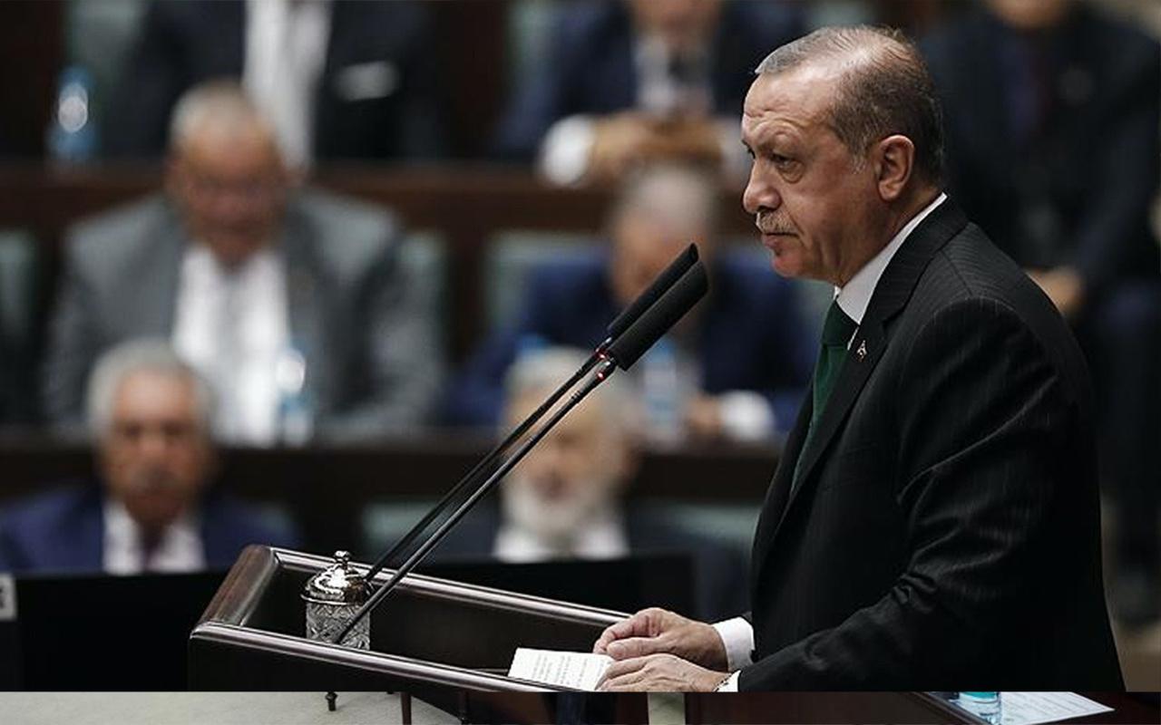 AK Partili vekilin imam hatip eleştirisi! Erdoğan duyunca talimatı verdi