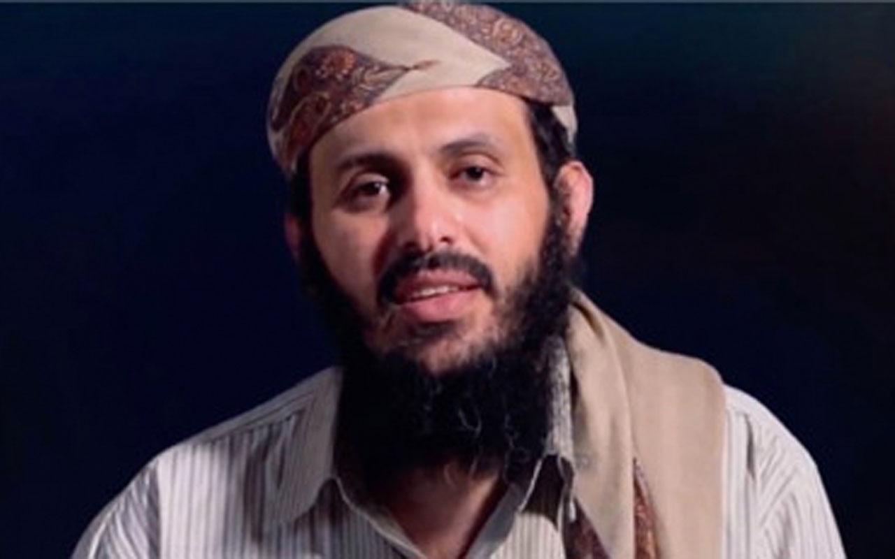 Arap Yarımadası'ndaki El Kaide'nin lideri Rimi öldürüldü