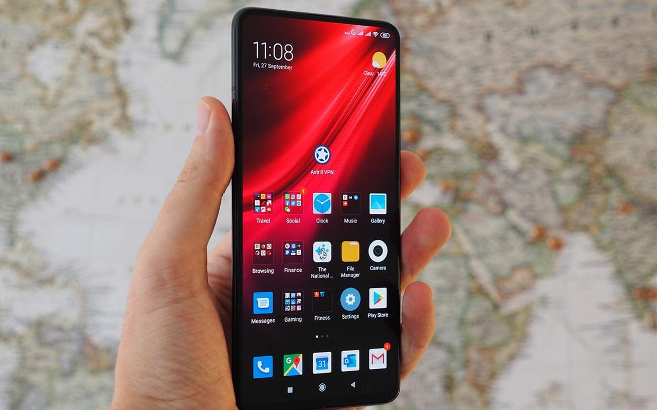 Xiaomi Mi 9T Pro satışlarının durdurulacağını duyurdu!