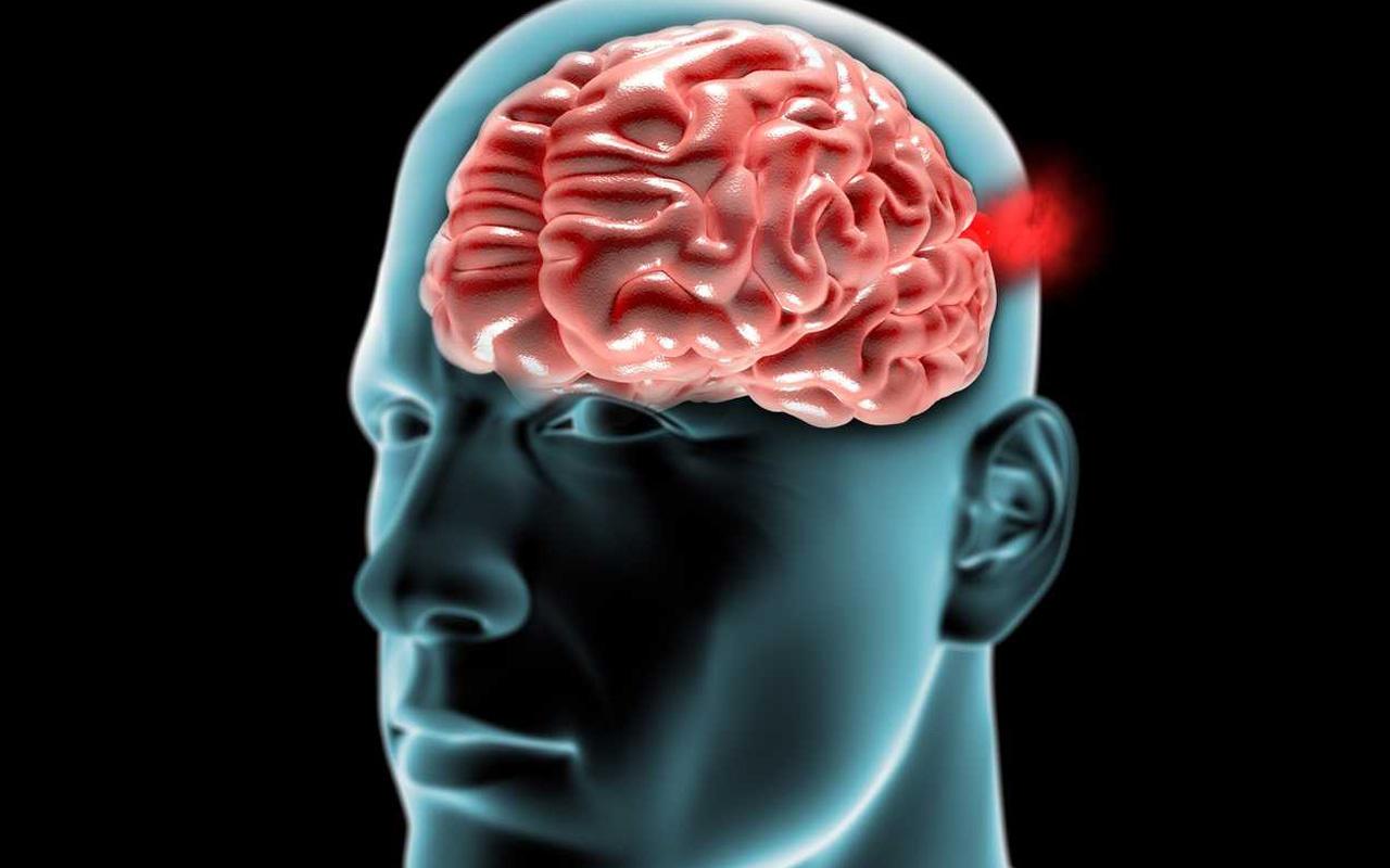 Bilim insanları beynin yaşlanmasını durduran bağışıklık hücresi buldu
