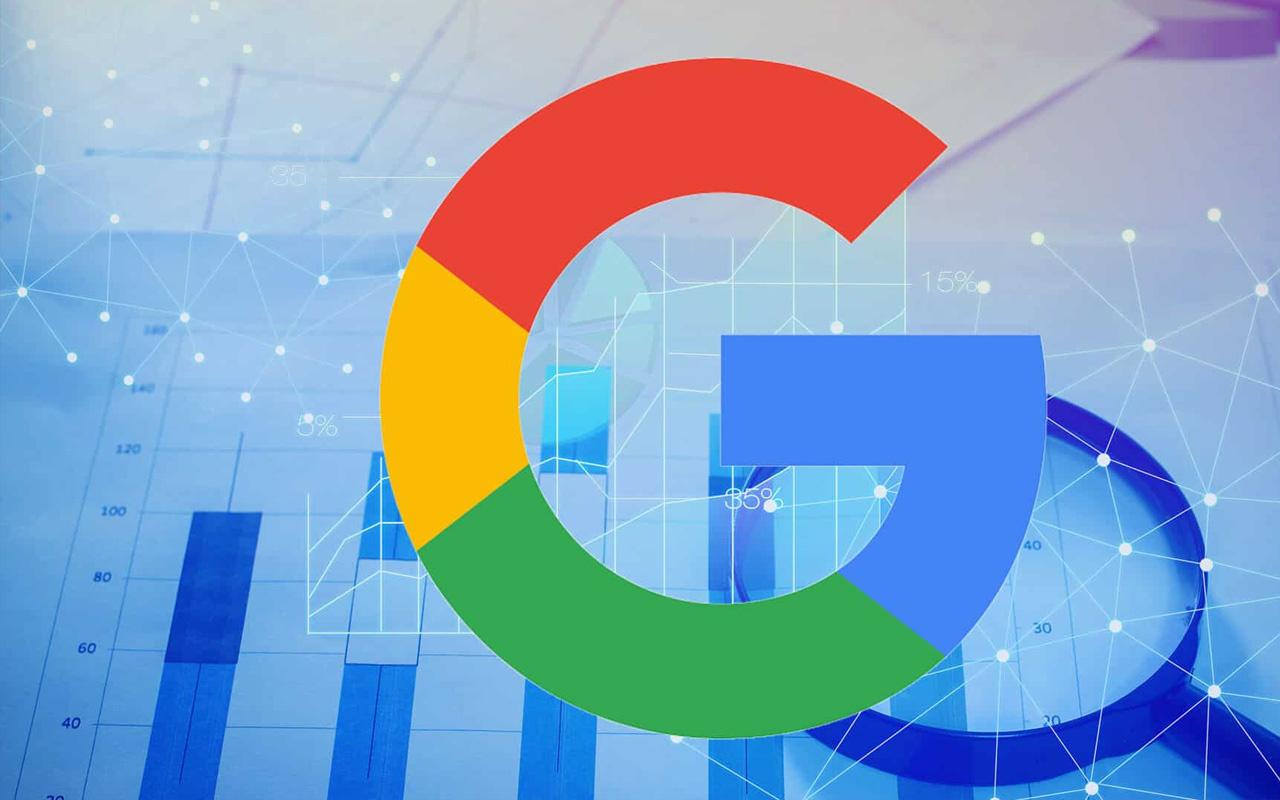 Google karşı Çin markaları ittifak kararı aldılar! Ortak platform kuruyorlar