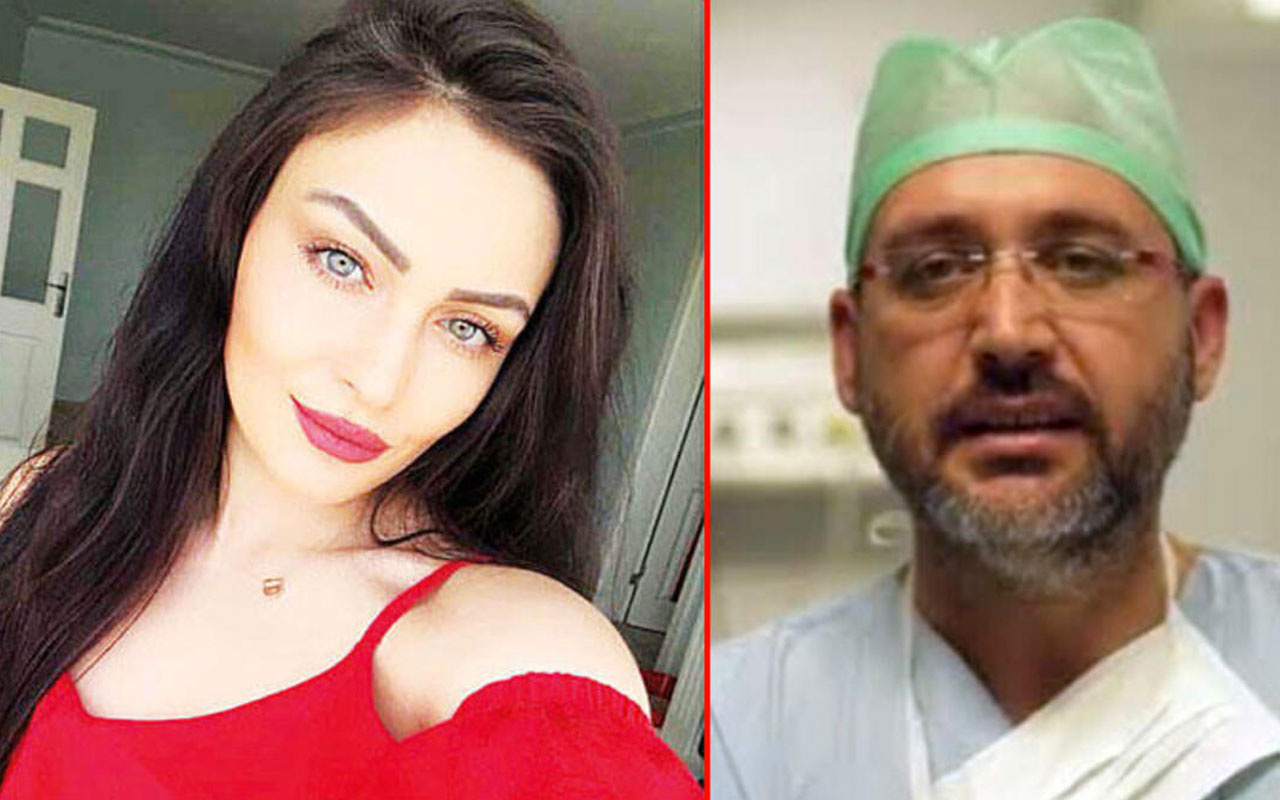 Sağlık çalışanı Ayşe Karaman'ın ölümünde cinayeti işaret eden bulgu! Kanda var evde yok