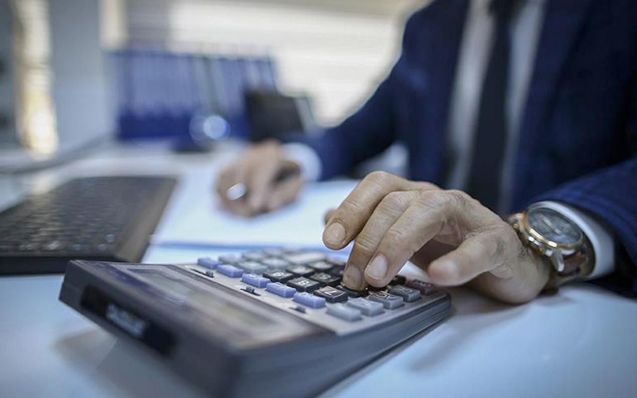 Banka EFT ve komisyon ücretlerine makul ayar! İşte yeni fiyatlar