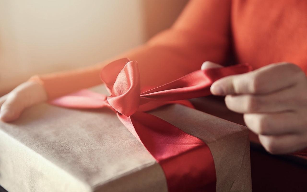 14 Şubat hediye önerileri erkeğe Sevgililer Günü hediye fikirleri