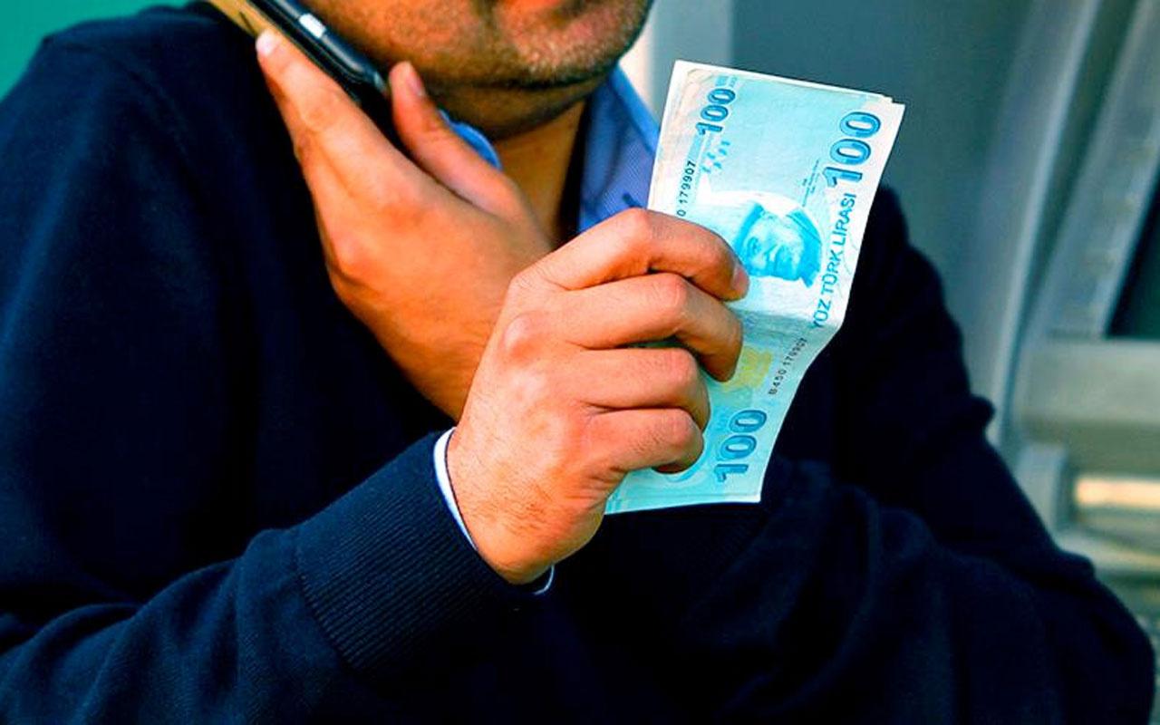 Banka ücret ve komisyonlarına düzenleme olumlu karşılandı