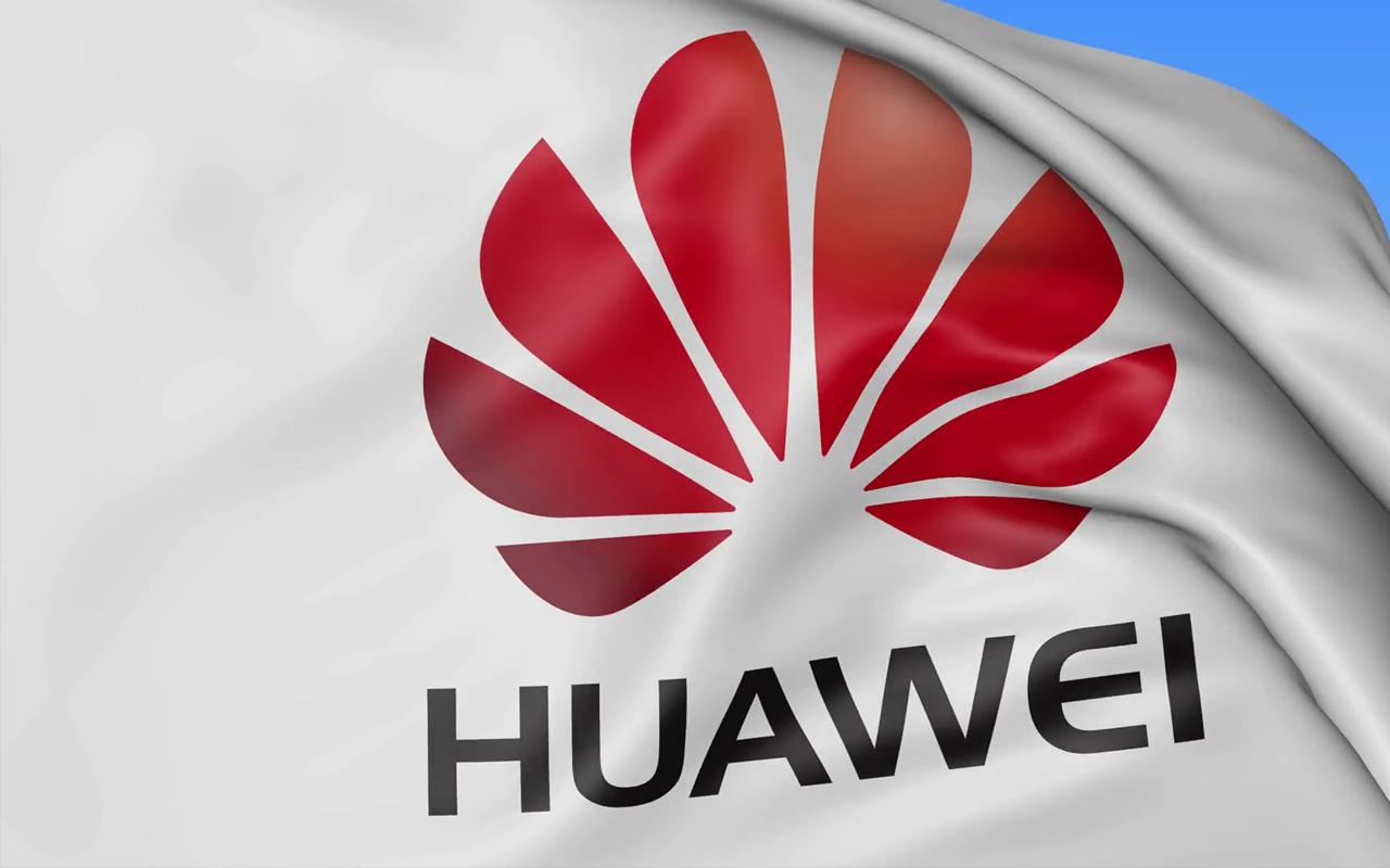 Huawei marka değerinde basamakları tırmanışa geçti