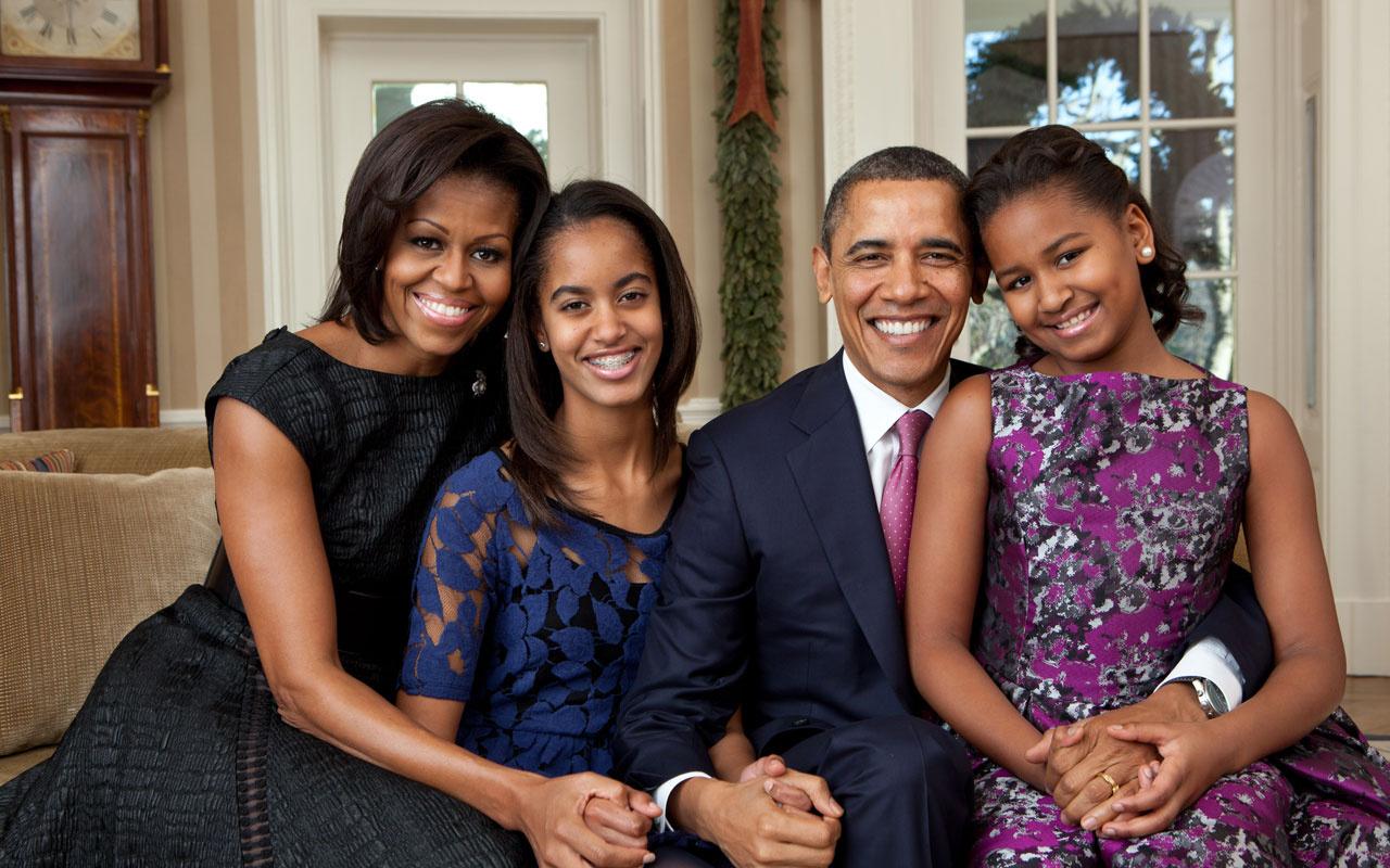 Michelle Obama Barack Obama ile evliliklerindeki krizi nasıl aştıklarını anlattı