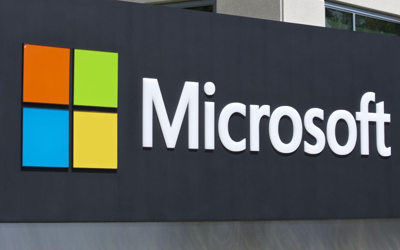 Microsoft Apple'ı geride bıraktı! En değerli ABD şirketi oldu
