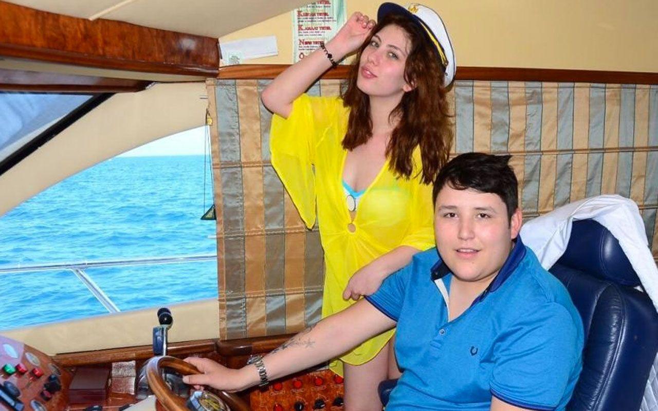 Tosuncuk Mehmet Aydın ile ilgili bomba haber! Hesabına her ay 1 milyon TL yatırılıyor