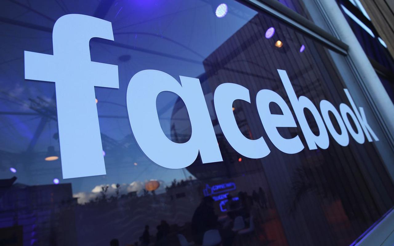 Facebook Kovid-19 sebebiyle Dünya Mobil Kongresi'ne katılmıyor