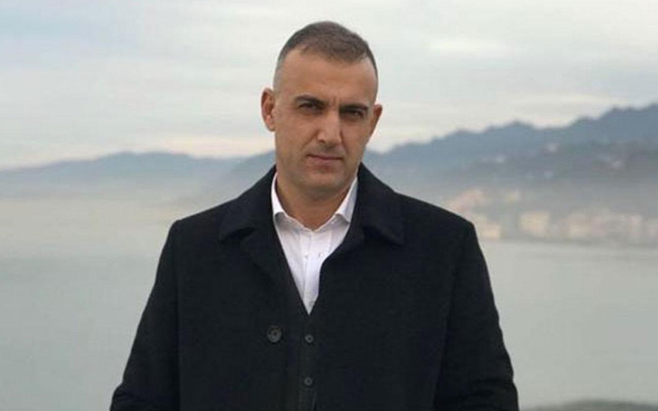 Rize Emniyet Müdürü Altuğ Verdi'nin şehit edilmesiyle ilgili 27 gözaltı kararı