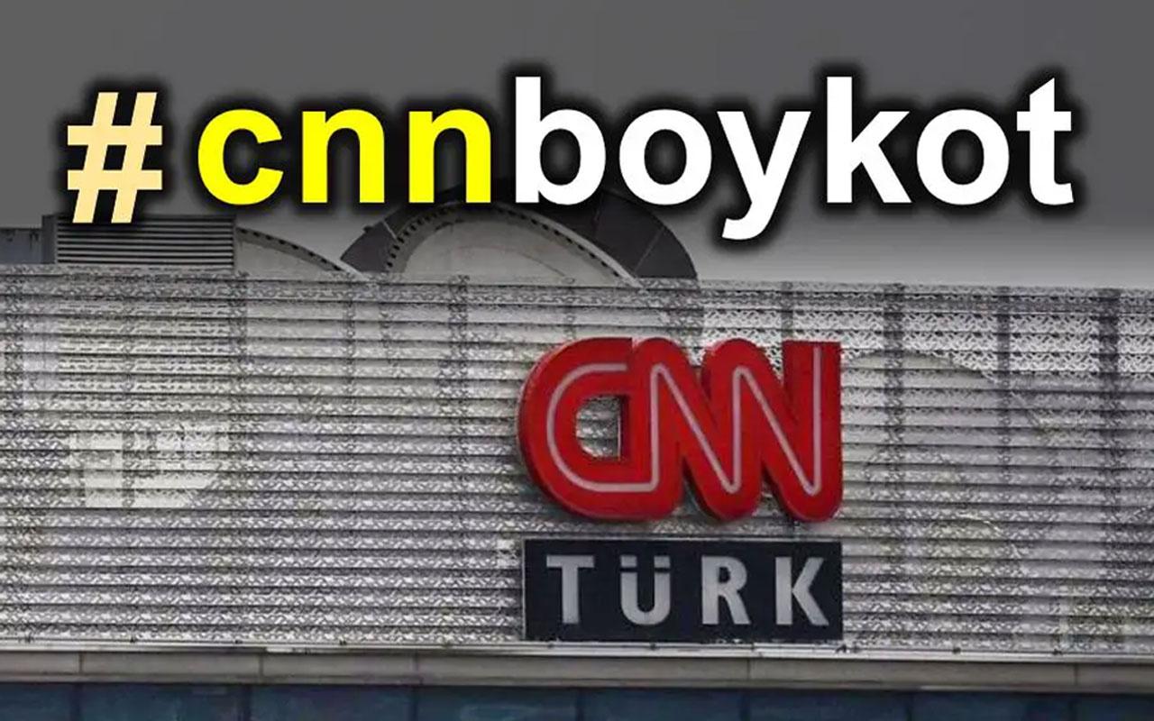 CHP CNN Türk'e çıkan iki ismi kesin ihraç istemiyle disipline sevk etti