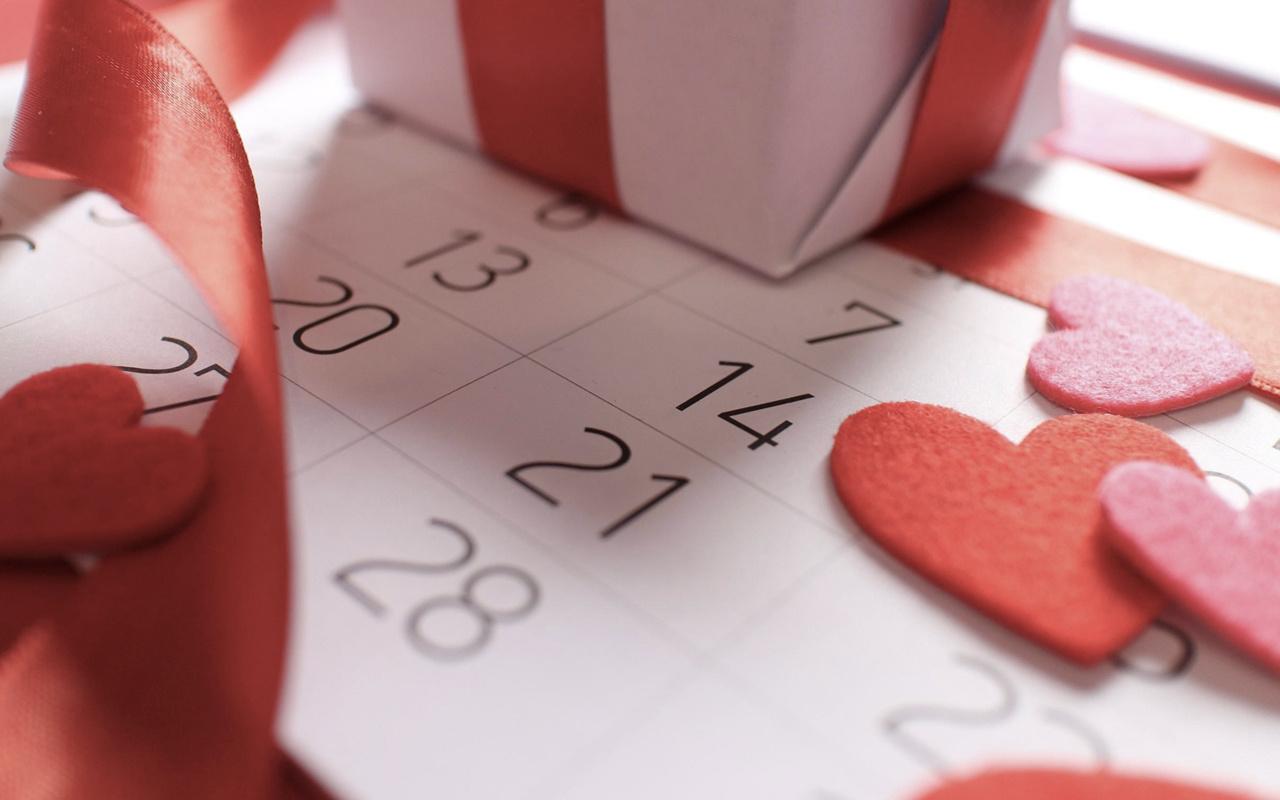 Aziz Valentine kimdir? Sevgililer günü tarihçesi