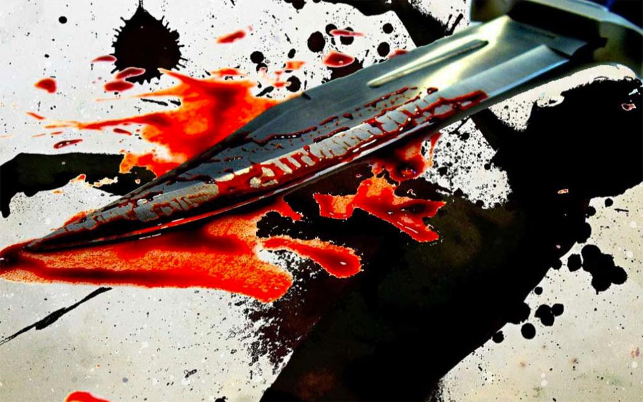 Ankara'da kesik baş cinayeti sevip de evlenemediği kadını öldürüp intihar etti