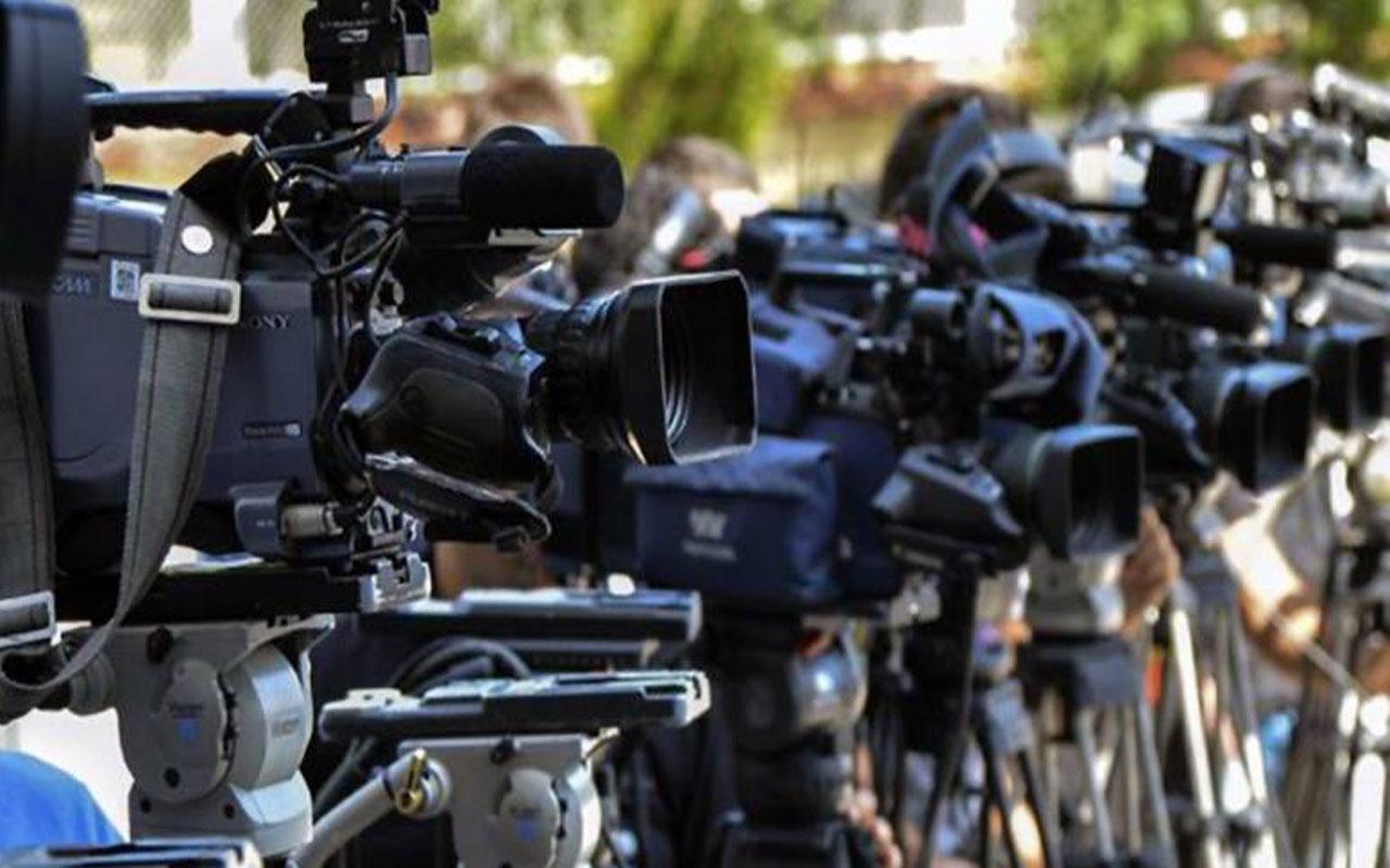 AYM gazetecilerin 'yıpranma payı' düzenlemesini iptal etti